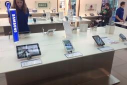 Samsung Galaxy S4 Store 2