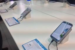 Samsung Galaxy S4 Store 8