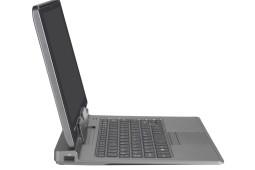 Toshiba Portege Z10t - 1