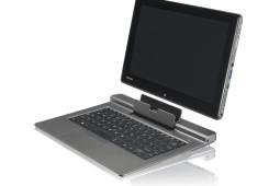 Toshiba Portege Z10t - 2