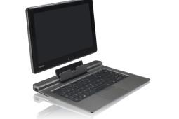 Toshiba Portege Z10t - 3