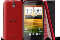 htc-desire-p-3v-red
