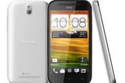 htc-desire-p-3v-white