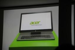 Acer Aspire R7 - 3