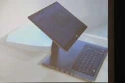 Acer Aspire R7 - 5