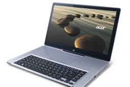 Acer Aspire R7 Hero - 15