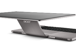 Acer Aspire R7 Hero 3
