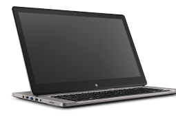 Acer Aspire R7 Hero 4