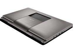 Acer Aspire R7 Hero 5