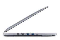 Acer Aspire R7 Hero - 8