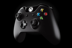 Xbox One Konsole 3
