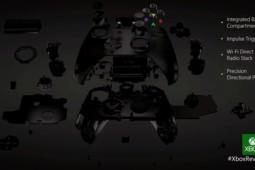Xbox One Specs 4