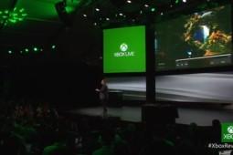 Xbox One Specs 6