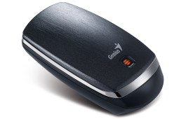 touch_mouse_6000