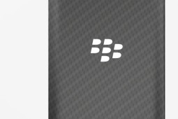 BlackBerry Q10 - 3