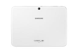 GALAXY Tab 3 10.1-inch - 2