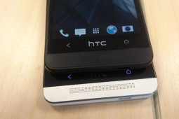 HTC One Mini - 1