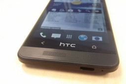 HTC One Mini - 2