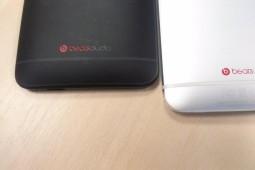 HTC One Mini - 5
