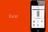 Mobile Office - Excel
