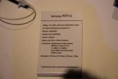 Samsung ATIV Q - 3