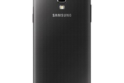 Samsung Galaxy S4 Active - 4