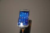 Samsung Galaxy S4 Mini - 1