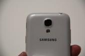 Samsung Galaxy S4 Mini - 5