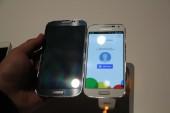 Samsung Galaxy S4 Mini - 7