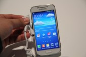 Samsung Galaxy S4 Zoom - 2