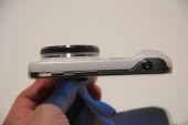 Samsung Galaxy S4 Zoom - 3