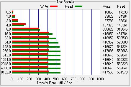 840 SSD 120GB