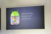 Android 4.3 - 3