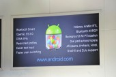 Android 4.3 - 4
