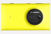Nokia Lumia 1020 - 1