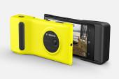 Nokia Lumia 1020 - 3