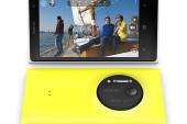 Nokia Lumia 1020 - 4