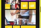 Nokia Lumia 1020 - 6