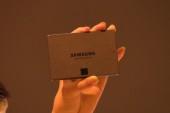 Samsung SSD 840 EVO Big