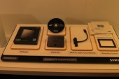 Samsung SSD 840 EVO Lieferumfang