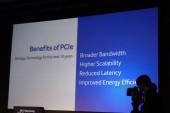 Samsung SSD Global Summit - 3