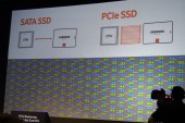 Samsung SSD Global Summit - 4