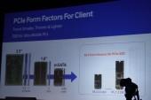 Samsung SSD Global Summit - 5