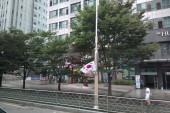 Seoul 41MP - 2