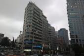 Seoul 41MP - 4