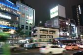 Seoul 41MP - 8