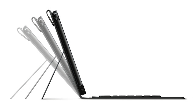 samsung galaxy tab tastatur