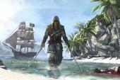 Assassins Creed 4 Blackflag - 1