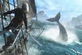 Assassins Creed 4 Blackflag - 2