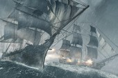 Assassins Creed 4 Blackflag - 3